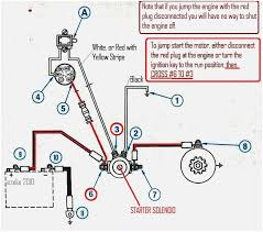 19880 evinrude ignition switch wiring diagram residential Mercruiser Key Switch Wiring Diagram at 1987 Johnson Outboard Ignition Switch Wiring Diagram