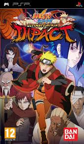 Download Naruto Ninja Impact | Naruto games, Naruto, Naruto shippuden