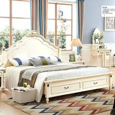 chinese bedroom furniture. Unique Bedroom Chinese Bedroom Furniture Hot Sale That Is Solid Wood And  Board To Finished For