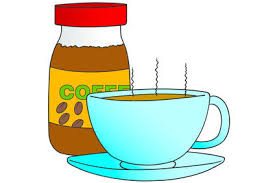 <b>Cup of coffee</b> | LearnEnglish Kids | British Council