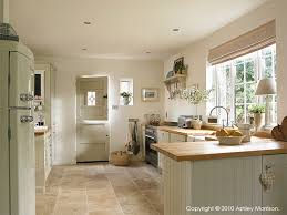 country kitchen painting ideas. Full Size Of Kitchen Design:country Painting Ideas Country Cottage Kitchens Modern L