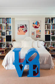 bedroom tip bad feng shui. Full Size Of :feng Shui Bedroom Tips - For Better Sleep And More Romance Tip Bad Feng