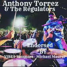 Anthony Torrez And The Regulators - Posts   Facebook