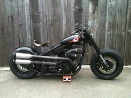 bobber motorcycles from around the usa and the world usabobbers