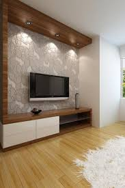 Small Picture LED TV Panels designs for living room and bedrooms Decorao