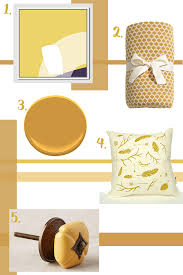 mustard yellow home accents.  Yellow Mustardyellowhomeaccents For Mustard Yellow Home Accents E