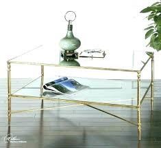 gold glass coffee table gold glass coffee table gold glass coffee table marvelous gold and glass gold glass coffee table