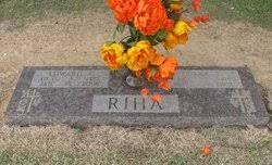 Edward Allen Riha (1925-2006) - Find A Grave Memorial