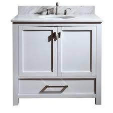 Bathrooms Cabinets : Target Bathroom Cabinet On Bathroom Closet ...