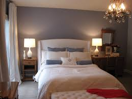 bedroom ideas for young adults women. Full Image For Womens Bedroom Decor 1 Female Room Best Ideas About Young Adults Women
