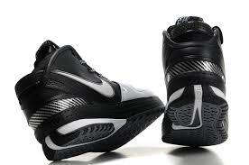 lebron vi. nike zoom lebron vi low white black grey,vi elite basketball shoes,official shop lebron vi