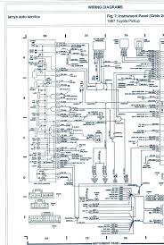 1974 toyota hilux wiring wiring diagram split 1974 toyota hilux wiring wiring diagram list 1974 toyota hilux wiring diagram 1974 toyota hilux wiring