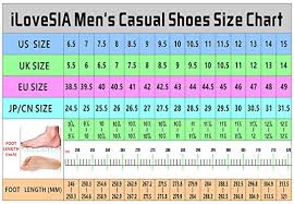 uk size 9 in us amazon com ilovesia mens suede leather casual slip ons walking
