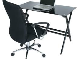 delightful home office desk. Desk:Home Office Desk Chairs Elegant Best Home Delightful