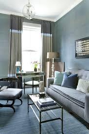 grey color living room spectacular blue grey color scheme living room on home decoration planner with grey color living room