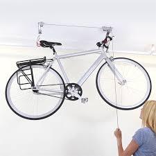 bike wall mount bunnings off 73