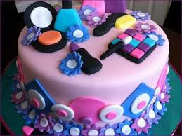 94 Birthday Cake For A 2 Year Old Birthday Cake 12 Year Old Boy