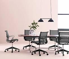setu office chair. Multipurpose Chairs Setu Office Chair B