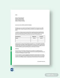 Proposal Cover Sheet Template Free Business Proposal Cover Letter Template Word
