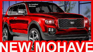 2018 kia telluride price. interesting telluride in 2018 kia telluride price