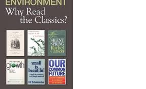 environment why the classics
