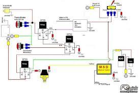idec relay wiring diagram wiring diagrams tarako org 5 Wire Relay Schematic 5 pin relay wiring diagram 12 volt solenoid wiring diagram simple relay wiring diagram 5 pin relay schematic