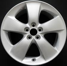 Toyota 69568S OEM Wheel | 4261147170 | 4261147200 | OEM Original ...