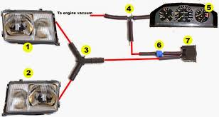 2 line phone wiring diagrams images internet diagram for wiring time get image about wiring diagram