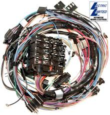c3 corvette wiring harness c3 wiring diagrams c corvette wiring harness
