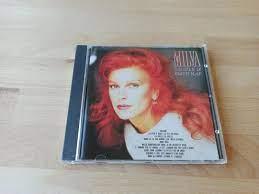 Milva - Canzoni di Edith Piaf - Musik CD Album günstig kaufen