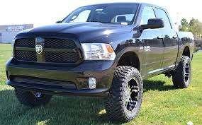 dodge ram 2014 lifted. Exellent Dodge 2013 RAM 1500 2WD W HEMI  55 To Dodge Ram 2014 Lifted R
