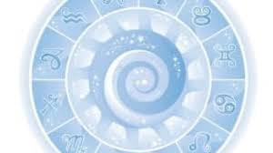 Find Out Horoscope Chart Astrology Personal Houses The Meaning Of Houses 1 6 In A