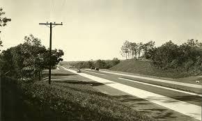 Image result for charlestown ri roads
