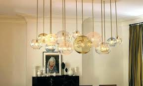 full size of modern chandelier rain drop crystal chandeliers lighting ceiling lights awesome home depot lighting