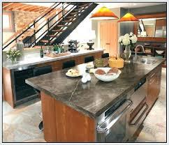 laminate counter tops at magnificent kitchen s free home decor us laminate reviews at laminate countertops samples laminate