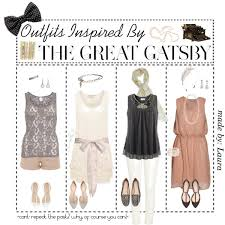 image gallery inspired great gatsby costumes sc 1 st samorzady
