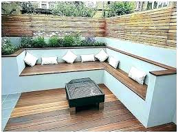 deck storage ideas deck storage ideas deck storage seat deck storage benches storage benches and nightstands