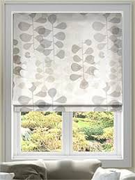 fabric blinds. Beautiful Blinds Blooming Meadow Faux Silk Neutral Thumbnail Image With Fabric Blinds T