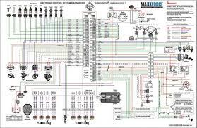international truck wiring diagram dolgular com 4700 International Truck Wiring Diagrams at 1979 International Truck Wiring Diagram
