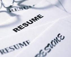 Professional Resume Writing In Sydney File CV Resume Sample Yellow Pages Itouch  Resume Solutions
