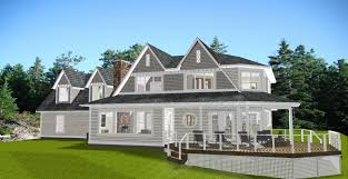 new england style ranch home plans home plan luxamcc new england style house plans