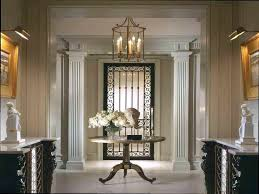round foyer table ideas inspiration ideas round foyer entry tables with this foyer round tables picture round foyer table ideas