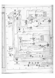 1948 jeep wiring diagram diagram base 78 Jeep Wiring Diagram Jeep CJ5 Fuel Gauge Wiring Diagram