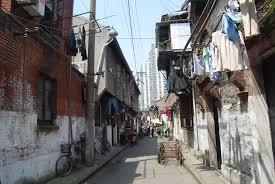 Image result for old shanghai