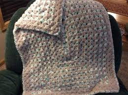 Bernat Home Bundle Crochet Patterns