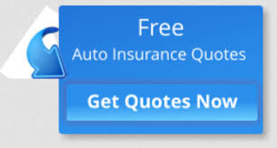 Free Online Insurance Quotes Simple How To Get Online Auto Insurance Quotes For Free News Index