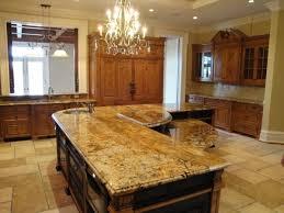 The Kitchen Stone Kitchen Countertops Engineered Stone Kitchen