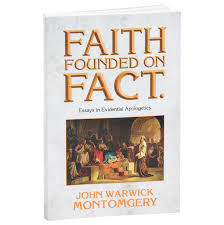 faith founded on fact essays in evidential the legacy  faith founded on fact essays in evidential apologetics