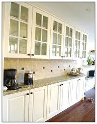 shallow depth cabinets. Interesting Shallow Shallow Depth Cabinets Kitchen Amazing Design Narrow  Home Interior 3 Storage   In Shallow Depth Cabinets W