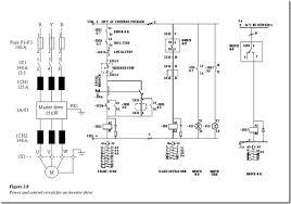 showing post media for symbol for interlock symbolsnet com symbol for interlock electrical interlock symbol